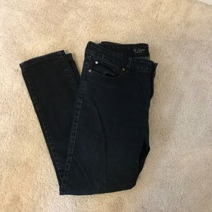 The Limited 917 Denim Jeans